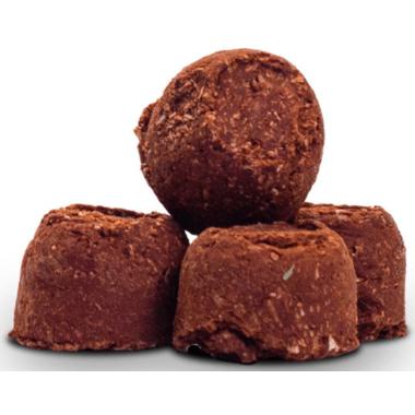 Koukla Delights Choco Coco Organic Macaroons