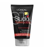 L'Oreal Studio Line Indestructible for Men Extreme Gel