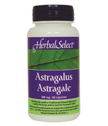 Herbal Select Astragalus Root
