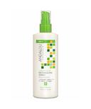 ANDALOU naturals Exotic Marula Oil Silky Smooth Detangling Spray
