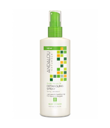 ANDALOU naturals Exotic Marula Oil Silky Smooth Detangling Spray