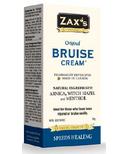 Zax's Bruise Cream