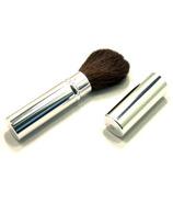 Axel Kraft Powder Brush Compact