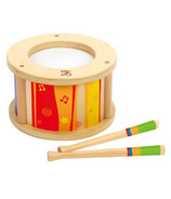 Hape Toys Little Drum