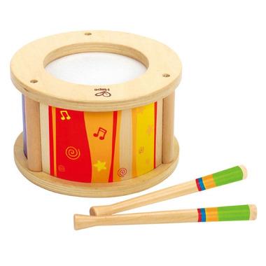 Hape Toys Little Drum
