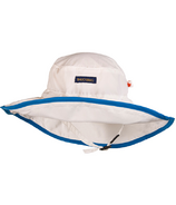 Snug As A Bug Adjustable Sun Hat SPF 50+