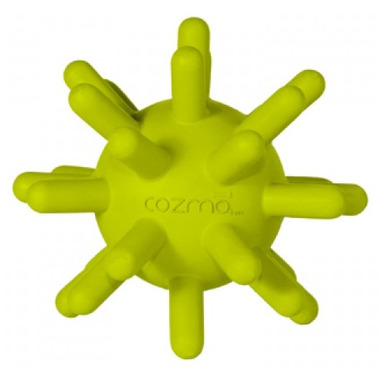 Petprojekt Large Cozmo Dog Toy in Green