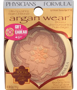 Physicians Formula Argan Wear Bronzer BOGO
