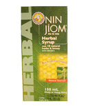 Nin Jiom Pei Pa Koa Herbal Syrup