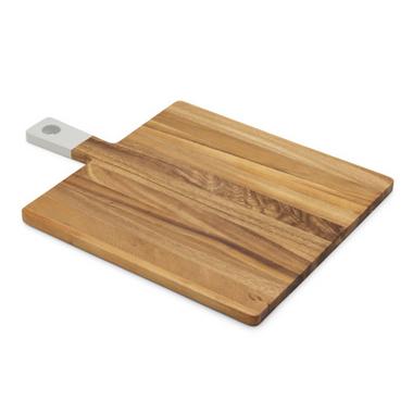 Ironwood Gourmet Square Paddle Board White