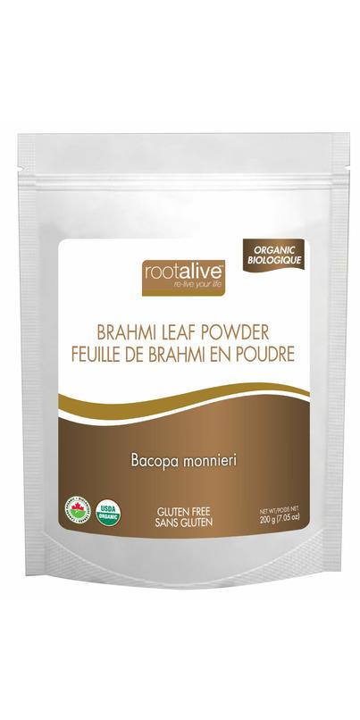 Brahmi Free Shipping