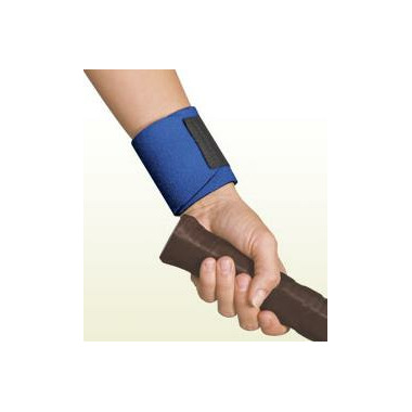 Buy Ergo Sport Wrist Support At Well Ca Free Shipping