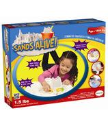Sands Alive! Small Kit