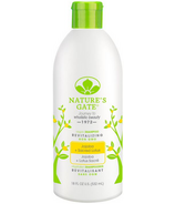 Nature's Gate Jojoba Revitalizing Conditioner