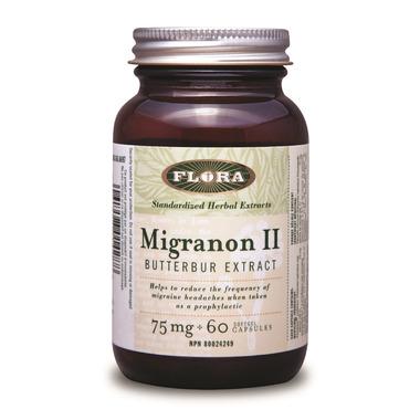 Flora Migranon II