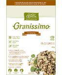 GoGo Quinoa Granissimo 5 Grains