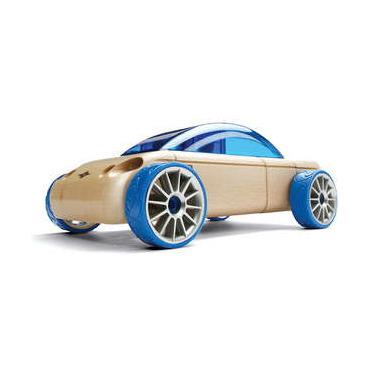 Automoblox S9 Sedan