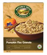 Nature's Path Organic Pumpkin FlaxPlus Granola
