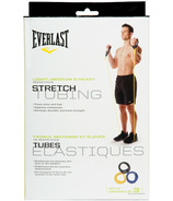 Everlast Pilates Stretch Tubing