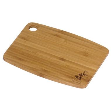 Island Bamboo CuisinAir Bar Board
