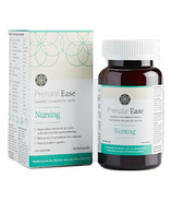 Prenatal Ease Nursing