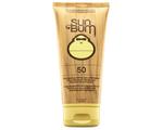 Body Care Sunscreen
