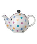 Now Designs London Pottery Teapot
