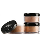 Pure Anada Loose Mineral Glow Finishing Powder