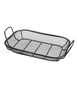 Outset Nonstick Mesh Roasting Pan