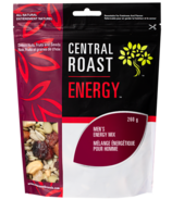 Central Roast Energy Men's Energy Mix