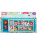 Num Noms Lights Mega Pack Series 2 Style 2