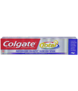 Colgate Total Advanced Health Gum Defense Toothpaste