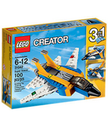 LEGO Creator Super Soarer 3-in-1