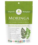 Ecoideas Organic Moringa Powder