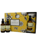Cocoon Apothecary Orange Blossom Skin Care Set