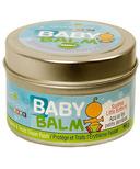 Abundance Naturally Baby Balm