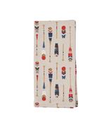 Harman Paddle Cloth Napkins