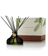 Thymes Frasier Fir Petite Reed Diffuser