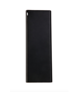 Kikkerland Black Slim Power Bank