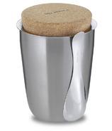 Box Appetit Thermo Pot