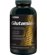 Precision Supplements Glutamine