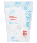 The Honest Company Honest Oxy Boost Packs Non-Chlorine Bleach Free & Clear