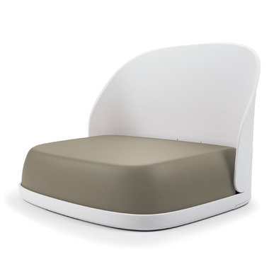 Buy Oxo Tot Seedling Youth Booster Seat At Well Ca Free