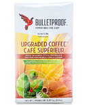 Bulletproof Upgraded Ground Coffee