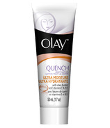 Olay Quench Ultra Moisture Body Lotion