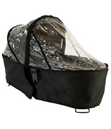 Mountain Buggy Carrycot Plus Sun Cover For Duet Version 2.5