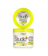 L'Oreal Studio Line Mineral FX Modeling Gel-Cream