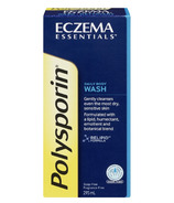 Polysporin Eczema Essentials Daily Body Wash