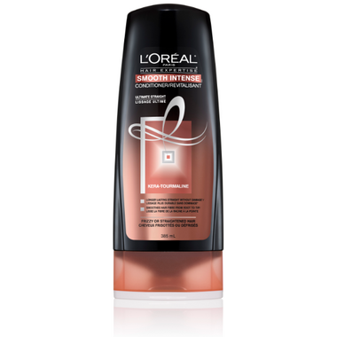 L\'Oreal Smooth Intense Ultimate Straight Conditioner