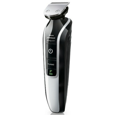 Philips Norelco Multigroom Grooming Face & Head Kit